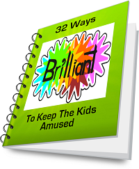 32 ways to keep the kids amused,keep the kids amused,Fun activities to do with your autistic child,autistic child,33 Amazing Craft Ideas For Your Child,Craft Ideas For Your Child,33 Amazing Craft Ideas For Your Child with Autism,craft ideas,Fun activities to do with your autistic and non-autistic child/children,autistic and non-autistic child/children,autistic and non-autistic child