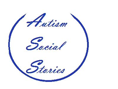 children and teenagers with autism,Tools and Information for Parents and Children with Autism
