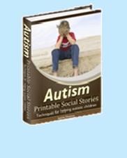 Teaching kids with autism social skills using social stories,Teaching kids with autism,with autism,autism social skills,using social stories,social stories