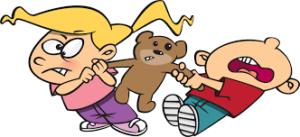 Social knowledge in autism,social skills stories