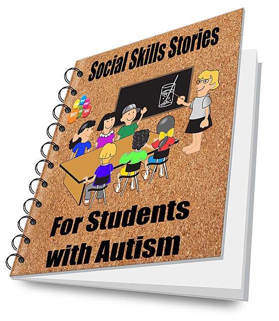 Created by Carol Gray in 1991,the social skills story,help teach social skills to individual's on the autism spectrum,using Autism Social Skills Stories as a method for helping autistic children and teens,using Autism Social Skills Stories as a method,Autism Social Stories for Chilren with Autism,100 Social Stories,Autism Social Stories for Teenage Hygiene,Autism Social Stories for Hygiene,21 Social Stories