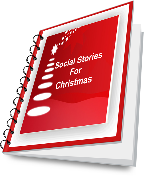 social stories for christmas with autism,social stories,christmas with autism,with autism,visual supports for autism,autism at christmas,social skills stories,children with autism spectrum disorder,children with autism,autism spectrum,autistic child,autism spectrum disorder,Intervention Strategies,Social Stories ARE,child with ASD,ASD,social skills story,children with ASD,treatments for autism,for autism,printable social skills stories,printable social skills stories for children with autism at Christmas,children with autism at Christmas,Dreidel game and autism,Dreidel and autism,Dreidel autism,supports for autism,Hanukka and autism,Hanukka autism
