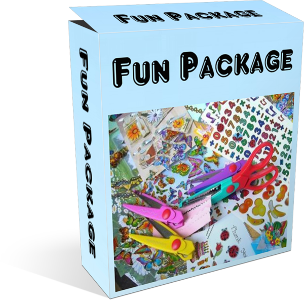 Fun Package