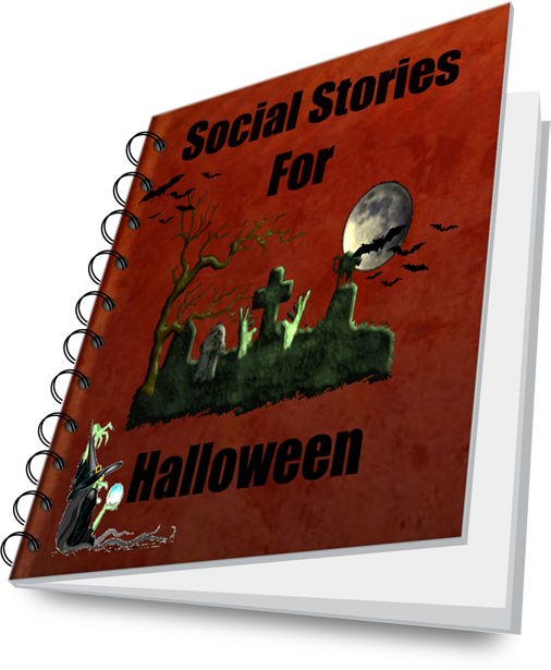 100 Social Stories,Autism Social Stories for Teenage Hygiene,Autism Social Stories for Hygiene,21 Social Stories,Social Stories for Preschool Autism,Social Stories for Students with Autism,students with autism,Social Stories for Christmas,Social Stories for Halloween,resources for Helping Autistic children and Teens