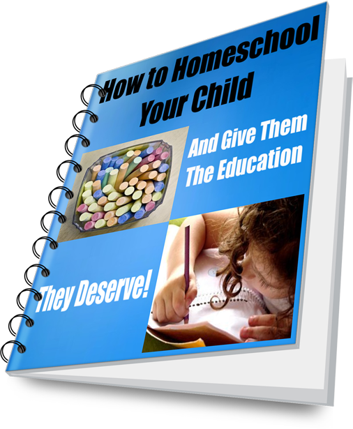 Helping People with Autism overcome Social Deficits,with autism,social story,social skills stories,autism social skills,how to homeschool your child,tools and resources for parents of autistic children