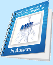 Hygiene and Self-Help Skills in Autism,treatments for autism,for autism,autism social skills stories,social stories,social skills stories,social story,child with autism,individuals with autism,Visual Intervention Strategies,Intervention Strategies,children with autism,good hygiene habits in autism,autistic persons,Autism social stories for teaching hygiene skills in autism,hygiene social skills stories,autism and,autism and going to the bathroom,teach hygiene habits in autism,hygiene habits autism,visiting the dentis social story