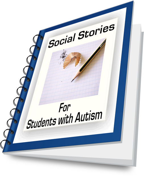 communication difficulties,autistic students,of autistic students,teachers of autistic students,autistic student social skills stories,autistic social skills stories,autistic social stories,social skills stories for teaching social skills to an ASD student,teaching social skills to an ASD student,social skills stories for teaching social skills,social stories for autistic student classroom accommodations,autistic student classroom accommodations,social stories for,printable social stories for students with ASD