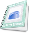 potty training social skills stories autistic,child with autism spectrum disorder (ASD),children with autism spectrum disorder (ASD),Toilet training for children with autism spectrum disorder