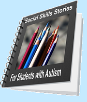 autism social stories,social stories,preschool autism,social stories for preschool autism,social story,social stories for